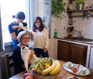 alloggio_famiglia