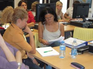 preparazione_insegnanti_1