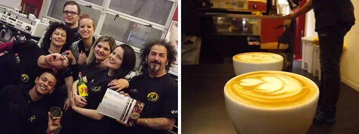 coffe-and-cappuccino