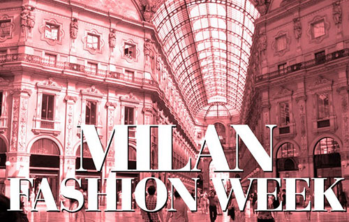Milano_fashion_week
