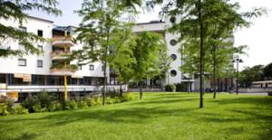 alloggio_hotel