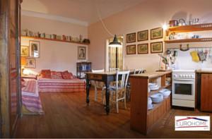 appartamento_privato